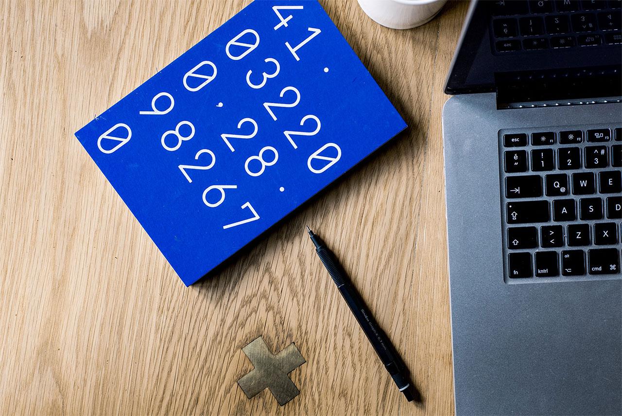 Koin Koin Branding & Web Design